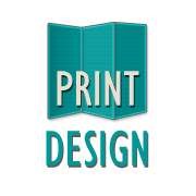 graphic Design for Print and Traditional Media