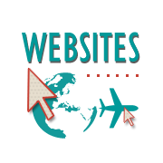 Web Design, HTML, CSS, WordPress