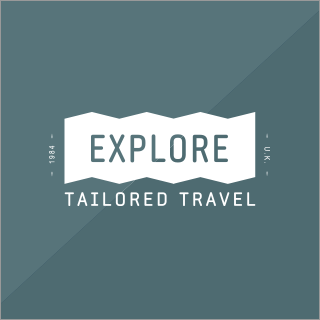 Explore Tailored Travel