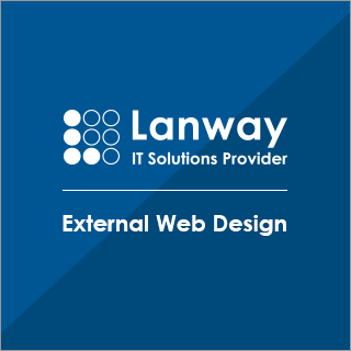 Lanway (External Websites)